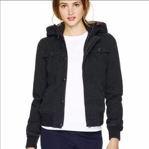 Aritzia Maverick jacket